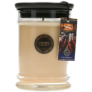 Cozy Moments Large Jar Candle -