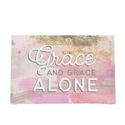 Grace & Grace Alone - Fragrance - Sweet Grace