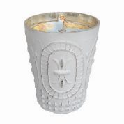 Heirloom Candle Bella Freesia