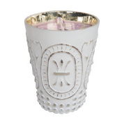 Heirloom Candle Lavender